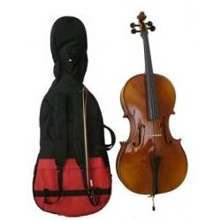 Violoncello Rialto II 4/4...