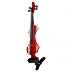 Violino Silent Gewa GS401661