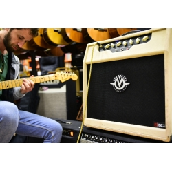 Amplificatore chitarra The...