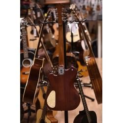 Chitarra elettrica Bluebird...