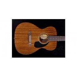 Chitarra acustica Guild M-120E