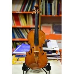 Violino italiano del XX secolo
