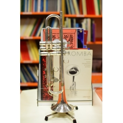 Tromba Holton M F Horn...