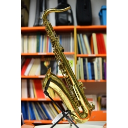 Sax tenore Buffet Crampon S1