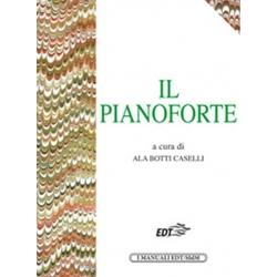 A.A.V.V. - Il Pianoforte