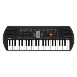 Casio SA 77 - Tastiera Mini...