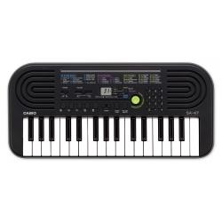 Tastiera Casio SA 47