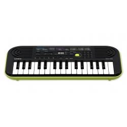 Tastiera Casio SA 46