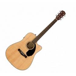Chitarra acustica...