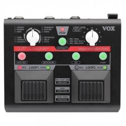 VOX VLL1 Lil Looper