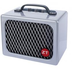 ZT Amplifiers Lunchbox...