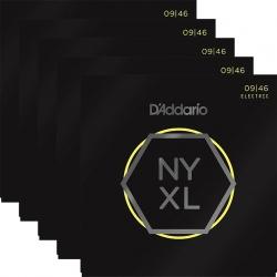 D'ADDARIO NYXL 0946