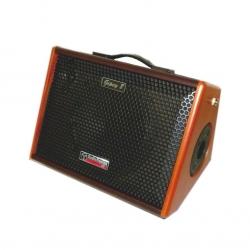 Audio Design pro Gipsy 8