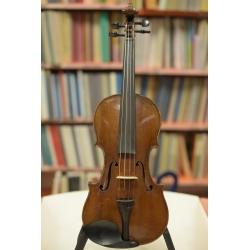 Violino Francese antico