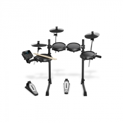 Alesis Turbo Mesh Kit -...