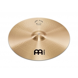 Meinl Pure Alloy Medium...