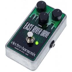 Electro-Harmonix East River...