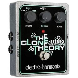 Electro-Harmonix The Clone...