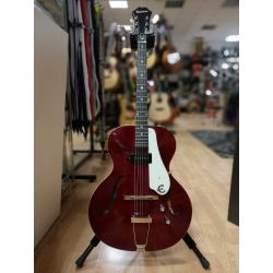 EPIPHONE LIMITED EDITION...