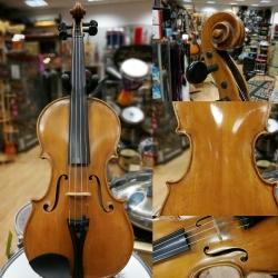 Violino Secondo Bianchini