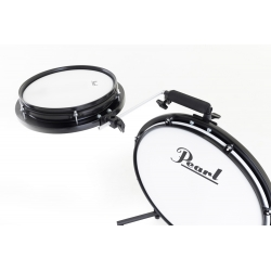 PEARL PCTK-1810 - Compact...