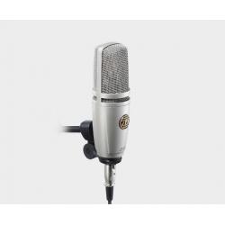 JTS JS-1E - Microfono per...