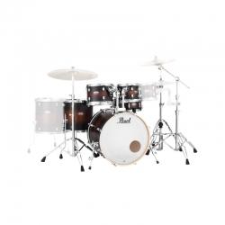 Pearl Decade Maple DMP905 -...
