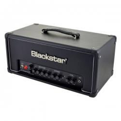 HT Studio 20 Blackstar -...
