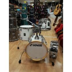 Sonor AQ2 Martini Set -...
