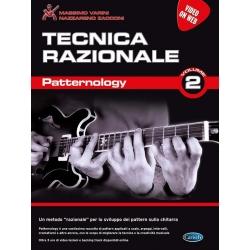 Massimo Varini - Tecnica...