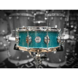 Rebel Drumsound DSDRUM -...