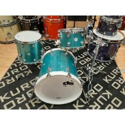 Rebel Drumsound DSDRUM -...