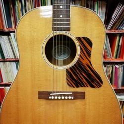 Gibson J35 Usata