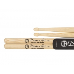 Hickory 7AS-FD Drumart -...