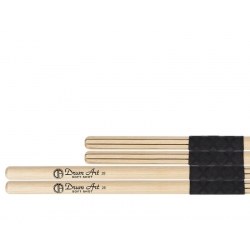 Hickory 2B Soft Shot...