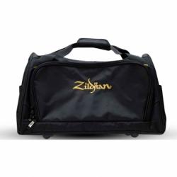 Borsone Zildjian - Zildjian