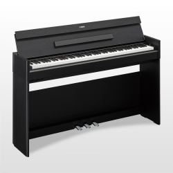 Pianoforte Digitale Yamaha...