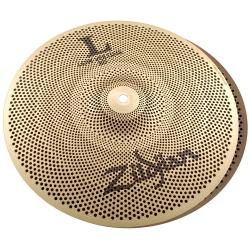 13'' L80 Low Volume Hi-hat...