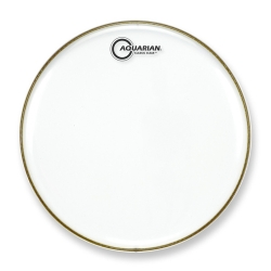 "CLASSIC CLEAR 16"" - Pelle..."