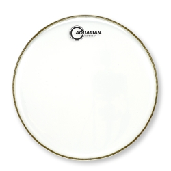 "RESPONSE 2 CLEAR 16"" -..."