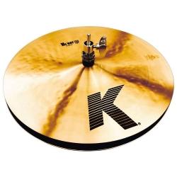 13'' K/Z Hi-hat (cm. 33) -...