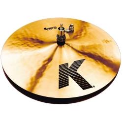 13'' K Hi-hat (cm. 33) -...