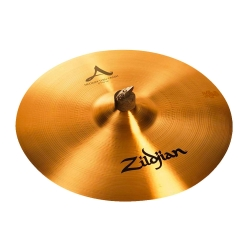 17'' Medium Thin Crash (cm....