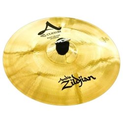 14'' A Custom Fast Crash...