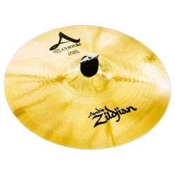 15'' A Custom Crash (cm....