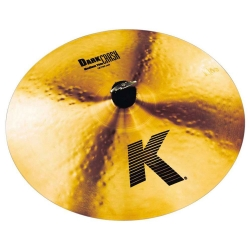 16'' K Dark Crash Medium...