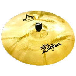 18'' A Custom Fast Crash...