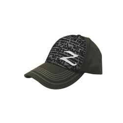 Cappello Baseball - grigio...