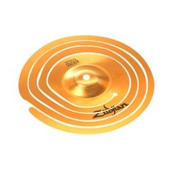 10'' Spiral Stacker (cm....