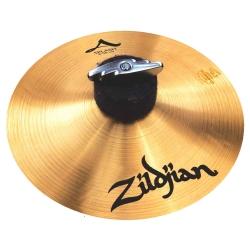 6'' Splash (cm. 15) - Zildjian